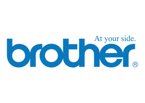 Brother Certified Partner