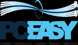 PC EASY - Informatique pour les professionnels et les particuliers - Magasin à BAVAY